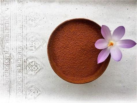 instagram-chocolate-vegan-pot